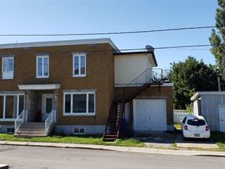 Triplex for sale in Sainte-Luce, Bas-Saint-Laurent, 44, Rue  Saint-Elzéar, 20411727 - Centris.ca