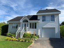 Maison à vendre à Sainte-Catherine-de-la-Jacques-Cartier, Capitale-Nationale, 31, Place  Alexandre-Peuvret, 13804988 - Centris.ca