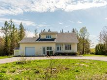 House for sale in Shannon, Capitale-Nationale, 133, Rue du Parc, 25681339 - Centris.ca