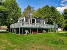 Cottage for sale in Lac-Simon, Outaouais, 1568, Route  321, 19610610 - Centris.ca