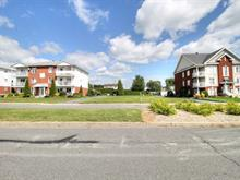 Terrain à vendre à Sorel-Tracy, Montérégie, 2145, boulevard de Tracy, 14105535 - Centris.ca