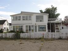 Duplex à vendre à Sainte-Anne-des-Monts, Gaspésie/Îles-de-la-Madeleine, 31, 5e Rue Ouest, 18306888 - Centris.ca