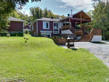 Cottage for sale in Adstock, Chaudière-Appalaches, 98, Chemin  Auclair, 19147313 - Centris.ca
