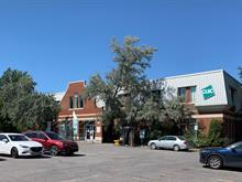 Commercial building for sale in Laval (Saint-Vincent-de-Paul), Laval, 4731, boulevard  Lévesque Est, 26470314 - Centris.ca