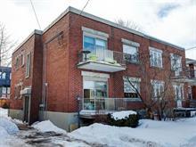 Condo / Apartment for rent in LaSalle (Montréal), Montréal (Island), 62, Avenue  Lacharité, 25960666 - Centris.ca