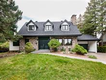 House for sale in Boucherville, Montérégie, 386, Rue  Joseph-Huet, 9514311 - Centris.ca
