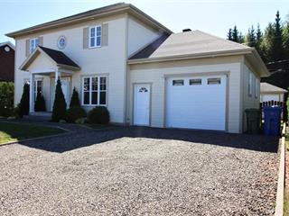 House for sale in La Malbaie, Capitale-Nationale, 165, Rue du Ravin, 14770304 - Centris.ca