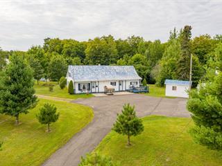 Hobby farm for sale in Saint-Joseph-du-Lac, Laurentides, 225, Rue de la Pommeraie, 15987287 - Centris.ca