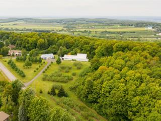 Hobby farm for sale in Saint-Joseph-du-Lac, Laurentides, 225, Rue de la Pommeraie, 15987287 - Centris.ca