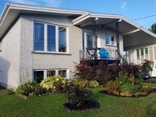 Maison à vendre à Asbestos, Estrie, 416, Rue  Saint-Jacques, 20408166 - Centris.ca