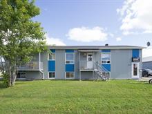 Quintuplex for sale in Saint-Honoré, Saguenay/Lac-Saint-Jean, 3220 - 3228, boulevard  Martel, 19163102 - Centris.ca
