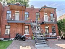 Triplex à vendre à Ahuntsic-Cartierville (Montréal), Montréal (Île), 12446 - 12450, Rue  Cousineau, 10125225 - Centris.ca