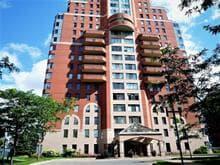 Condo à vendre à Montréal (Saint-Laurent), Montréal (Île), 795, Rue  Muir, app. 1701, 24934123 - Centris.ca