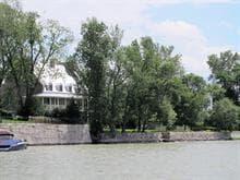 Maison à vendre à Saint-Denis-sur-Richelieu, Montérégie, 639, Chemin des Patriotes, 15914951 - Centris.ca
