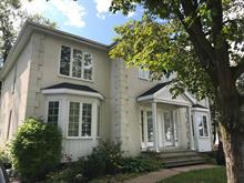 Maison à vendre à Charlesbourg (Québec), Capitale-Nationale, 8821, Rue  Valade, 23961692 - Centris.ca