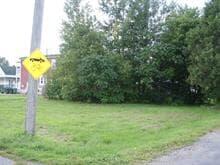 Lot for sale in Saint-Cyrille-de-Wendover, Centre-du-Québec, 4185, Rue du C.-N., 21704237 - Centris.ca