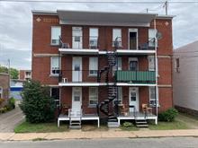 Immeuble à revenus à vendre à Shawinigan, Mauricie, 2542 - 2556, Avenue  Papineau, 10397916 - Centris.ca