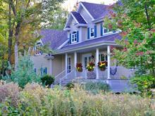 Maison à vendre à Saint-Lazare, Montérégie, 2095, Rue du Forgeron, 28368494 - Centris.ca