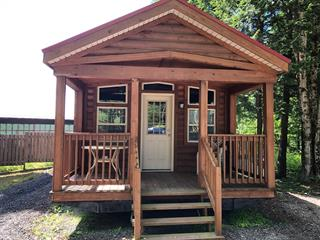 House for sale in Potton, Estrie, 54, Chemin  Carlton-Oliver, apt. 48, 21163199 - Centris.ca