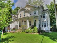 Maison à vendre à Mont-Saint-Hilaire, Montérégie, 931, Rue de la Pommeraie, 28946326 - Centris.ca