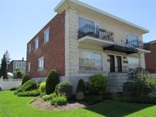 Condo / Appartement à louer à Montréal (LaSalle), Montréal (Île), 240, Rue de Knowlton, 21666653 - Centris.ca