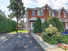 House for sale in Sainte-Julie, Montérégie, 402, Rue  Jean-Perrin, 27330397 - Centris.ca
