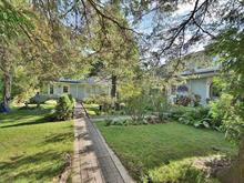 Quadruplex à vendre à Saint-Sauveur, Laurentides, 87 - 89, Avenue  Lafleur Nord, 20840644 - Centris.ca
