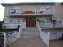 Condo / Appartement à louer à Saint-Léonard (Montréal), Montréal (Île), 6157, Rue  Desportes, 14258712 - Centris.ca