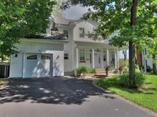 House for sale in Mont-Saint-Hilaire, Montérégie, 931, Rue de la Pommeraie, 28946326 - Centris.ca
