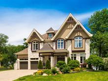 Maison à vendre à L'Île-Perrot, Montérégie, 65, Rue des Manoirs, 24395973 - Centris.ca