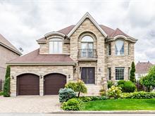 House for sale in Sainte-Dorothée (Laval), Laval, 417, Rue de Saint-Servan, 28425195 - Centris.ca