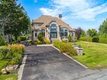 Maison à vendre à Saint-Basile-le-Grand, Montérégie, 227, Chemin du Richelieu, 25788200 - Centris.ca