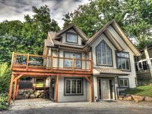House for sale in Stoneham-et-Tewkesbury, Capitale-Nationale, 50, Chemin des Skieurs, 11525328 - Centris.ca