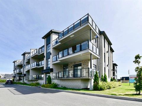 Condo for sale in Blainville, Laurentides, 914, boulevard du Curé-Labelle, apt. 2, 27236013 - Centris.ca