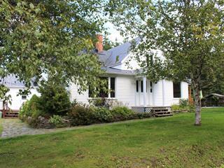 Maison à vendre à Saint-Herménégilde, Estrie, 1071 - 1073, Chemin  Saint-Jacques, 26588295 - Centris.ca