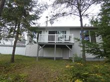 House for sale in Val-Saint-Gilles, Abitibi-Témiscamingue, 131, Chemin du Lac-du-Canard, 25199708 - Centris.ca