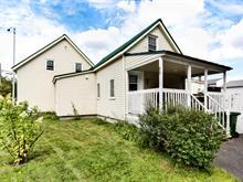 Maison à vendre à Sainte-Madeleine, Montérégie, 65, Rue  Plante, 13018145 - Centris.ca