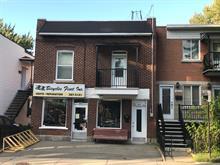 Duplex à vendre à Ahuntsic-Cartierville (Montréal), Montréal (Île), 10627 - 10629, Avenue  Péloquin, 23086992 - Centris.ca