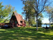 Maison à vendre à Rivière-Rouge, Laurentides, 791, Chemin  Desrosiers, 12976649 - Centris.ca