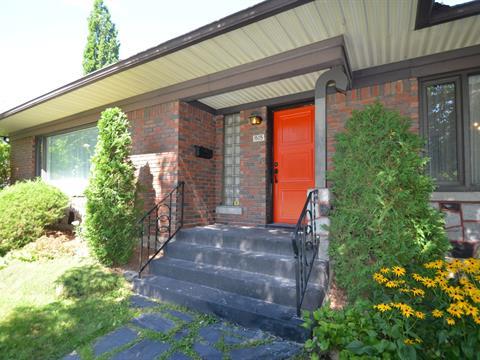 Maison à vendre à Jacques-Cartier (Sherbrooke), Estrie, 1505, Rue  Durham, 26502893 - Centris.ca