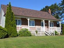 House for sale in Saint-Lazare, Montérégie, 1430, Avenue  Bédard, 28039346 - Centris.ca
