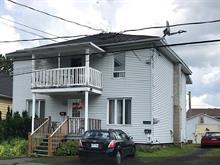 Duplex à vendre à Saint-Georges, Chaudière-Appalaches, 685 - 687, 14e Rue, 16578852 - Centris.ca