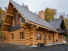 House for sale in Val-Morin, Laurentides, 4844, Chemin du Lac-Théodore, 26840971 - Centris.ca