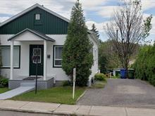 House for sale in Saguenay (Jonquière), Saguenay/Lac-Saint-Jean, 3531, Rue  Radin, 25697260 - Centris.ca