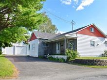 House for sale in Saint-Pamphile, Chaudière-Appalaches, 53, Rue  Caron, 12501085 - Centris.ca