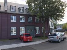 Condo for sale in La Cité-Limoilou (Québec), Capitale-Nationale, 49, Rue des Remparts, apt. 12, 23506276 - Centris.ca