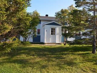 House for sale in Sept-Îles, Côte-Nord, 31, Rue de l'Explorateur-Cartier, 17805721 - Centris.ca