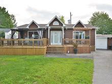 House for sale in Saint-Lin/Laurentides, Lanaudière, 117, Rue de l'Arc-en-Ciel, 9001738 - Centris.ca