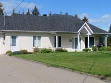 House for sale in Hébertville, Saguenay/Lac-Saint-Jean, 576, 3e Rang, 9173234 - Centris.ca