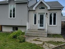Maison à vendre à Sainte-Catherine, Montérégie, 5135, Rue des Chênes, 15476835 - Centris.ca